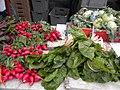 Vegetables East Liberty Farmers Market.jpg