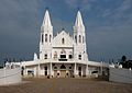 Veilankanni Basilica West.jpg