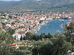 Vela Luka - Obala 3 - Chorwacja