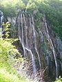 Veliky vodopad na Plitvici, 75 m, zblizka.jpg