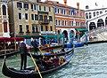 Venedig Rialto - panoramio (12).jpg