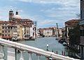 Venezia, Canale Grande, 25.6.2002r.jpg