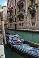Venezia (20920075764).jpg