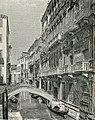Venezia Palazzo Trevisan.jpg