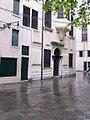 Venezia panorama 2004 44.jpg