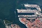 Venice cruise terminal aerial 07 2017 5006.jpg