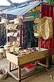 Vente d'artisanat à São Tomé (1).jpg