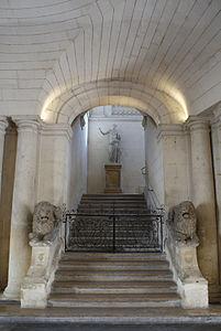 Venus-mairie2.JPG