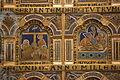 Verdun Altar (Stift Klosterneuburg) 2015-07-25-059.jpg