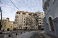 Verkhnie Misto, Kiev, Ukraine - panoramio (131).jpg