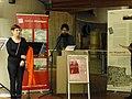 Verleihung der EGHN-Plakette an den Zoo Wuppertal 074.jpg