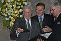 Verleihung des Freiheitspreises 2008 0405.jpg
