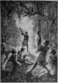 Verne - L'Île à hélice, Hetzel, 1895, Ill. page 378.png