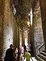 Verona, Province of Verona, Italy - panoramio (116).jpg