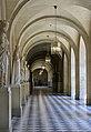 Versailles (35505555061).jpg