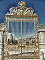 Versailles 2009 - panoramio.jpg