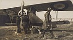 Very early French Nieuport 10 two seater.jpg