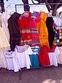 Vestidos artesanales de la ciudad de San Cristóbal de las casas, Chiapas, México. ¡Talento Chiapaneco!.jpg