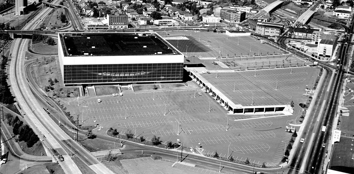 1978–79 Portland Trail Blazers season - Wikipedia