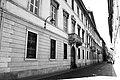 Via Alessandro Volta bianco nero.jpg
