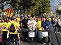 Via Catalana - després de la Via P1200481.jpg