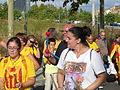 Via Catalana - després de la Via P1200485.jpg
