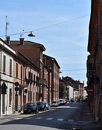 Via Montebello (Ferrara) 0.jpg