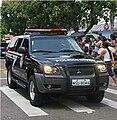 Viatura da Polícia Civil do Estado do Pará.jpg