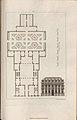 Vicente pascual-Los quatro libros de arquitectura-187.jpg