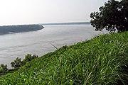 Vicksburg-SL2