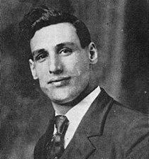 Victor Delamarre 1915.jpg