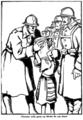 Victor Ion Popa - Purtase cofa grea cu râvna de om mare (A fost odată un război, 1936).png