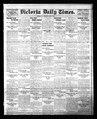 Victoria Daily Times (1908-08-13) (IA victoriadailytimes19080813).pdf
