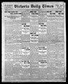 Victoria Daily Times (1912-10-14) (IA victoriadailytimes19121014).pdf