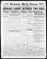 Victoria Daily Times (1914-10-21) (IA victoriadailytimes19141021).pdf
