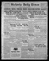 Victoria Daily Times (1918-08-17) (IA victoriadailytimes19180817).pdf