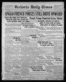 Victoria Daily Times (1918-08-22) (IA victoriadailytimes19180822).pdf
