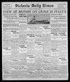 Victoria Daily Times (1920-04-09) (IA victoriadailytimes19200409).pdf