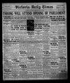 Victoria Daily Times (1925-12-29) (IA victoriadailytimes19251229).pdf