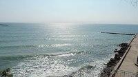 File:Video from Euxinograd coast.webm