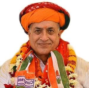 Vidhyadhar Choudhary.jpg