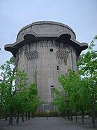 Vienna flak tower dsc01576