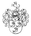 Vieregg coat of arms.jpg