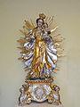 Vierge à l'Enfant en bois-Eglise des Jésuites-Molsheim.jpg