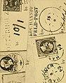 Vierteljahrs-Nachträge zum permanenten Handbuch der Postfreimarkenkunde und dem Permanent-Sammelwerk in losen Blättern (1896) (14598175697).jpg