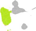 Vieux-Fort (Guadeloupe) dans son Arrondissement.png
