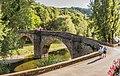 Vieux Pont in Belcastel 18.jpg