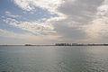 View from Al Corniche to Airport (5315282336).jpg