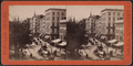 View from corner of Chambers Street, looking down, by E. & H.T. Anthony (Firm).png