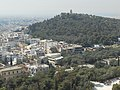 View from the Acropolis (5987125354).jpg